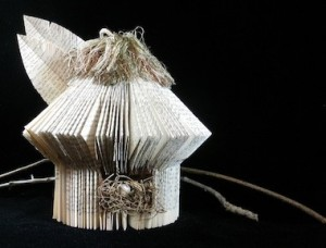 folded book birdhouse.jpg