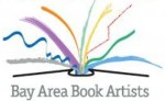 Bay Area Book Artists